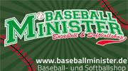 Banner_Baseballminister_180